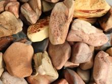 Камни для декорирования