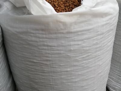 Керамзит 10-20 мм, упаковка 1м3