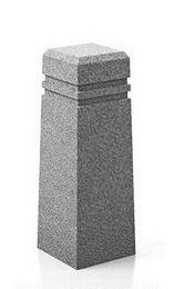 Столбик гранитный СГ1